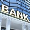 Банки в Поворино