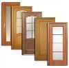 Двери, дверные блоки в Поворино