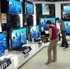 Магазины электроники в Поворино