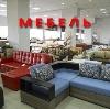 Магазины мебели в Поворино