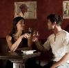 Рестораны, кафе, бары в Поворино