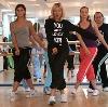 Школы танцев в Поворино
