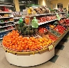Супермаркеты в Поворино