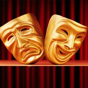 Театры Поворино