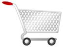 Пескарь - иконка «продажа» в Поворино