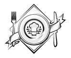 Ресторан Хопер - иконка «ресторан» в Поворино